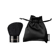 Buy Laura Mercier Face Brush Online at johnlewis.com