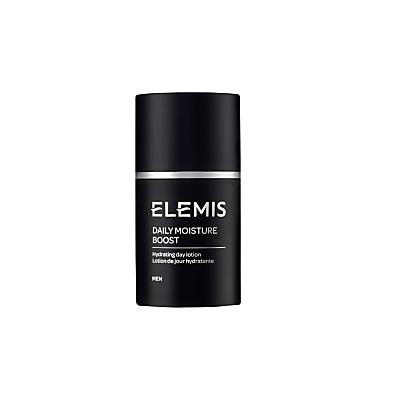 Elemis Daily Moisture Boost Cream, 50ml