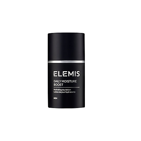 Buy Elemis Daily Moisture Boost Cream, 50ml Online at johnlewis.com