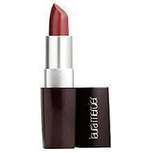Buy Laura Mercier Satin Lip Colour Online at johnlewis.com