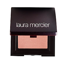 Buy Laura Mercier Sateen Eye Colour Online at johnlewis.com
