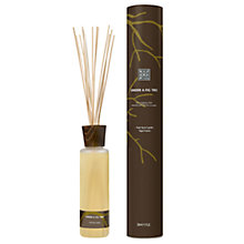 Buy Rituals Under a Fig Tree Fragrance Sticks Online at johnlewis.com