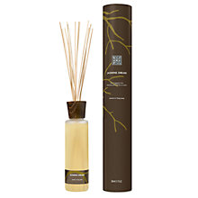 Buy Rituals Jasmine Dream Fragrance Diffuser, 230ml Online at johnlewis.com
