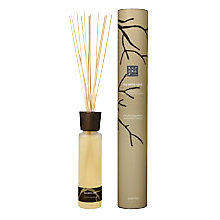 Buy Rituals Tea with Love Fragrance Diffuser,  230ml Online at johnlewis.com