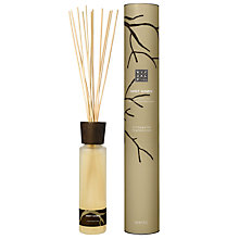 Buy Rituals Sweet Sunrise Fragrance Diffuser, 230ml Online at johnlewis.com