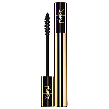 Buy Yves Saint Laurent Mascara Singulier Online at johnlewis.com