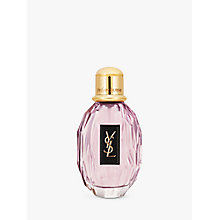 Buy Yves Saint Laurent Parisienne Eau de Parfum Online at johnlewis.com