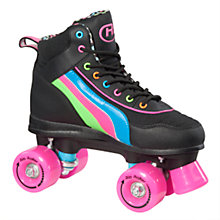Buy Rio Roller Disco Skates Online at johnlewis.com