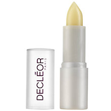 Buy Decléor Aroma Solutions Nutri-Smoothing Lipstick Online at johnlewis.com