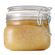Buy Origins Ginger Body Scrub™ Smoothing Body Buffer, 600g Online at johnlewis.com