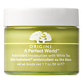 Origins Normal/Combination Skin Care