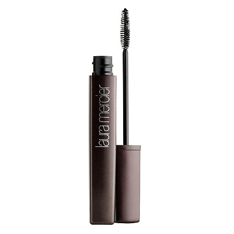 Buy Laura Mercier Long Lash Mascara Online at johnlewis.com