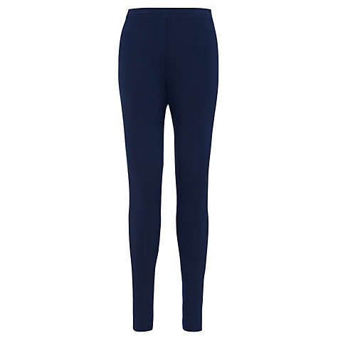 Buy John Lewis Jersey Leggings Online at johnlewis.com