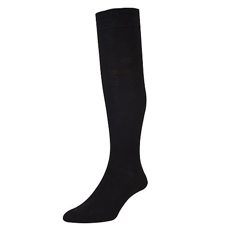 Buy HJ Hall Flight Socks Online at johnlewis.com