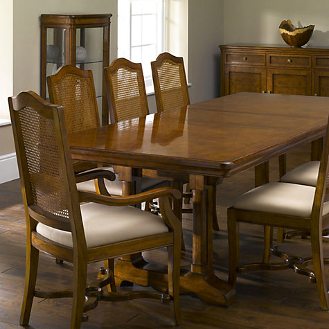 Buy John Lewis Hemingway Living and Dining Room Furniture | John Lewis