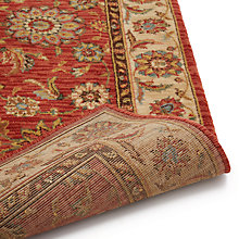 Buy Living Treasures Runner Online at johnlewis.com