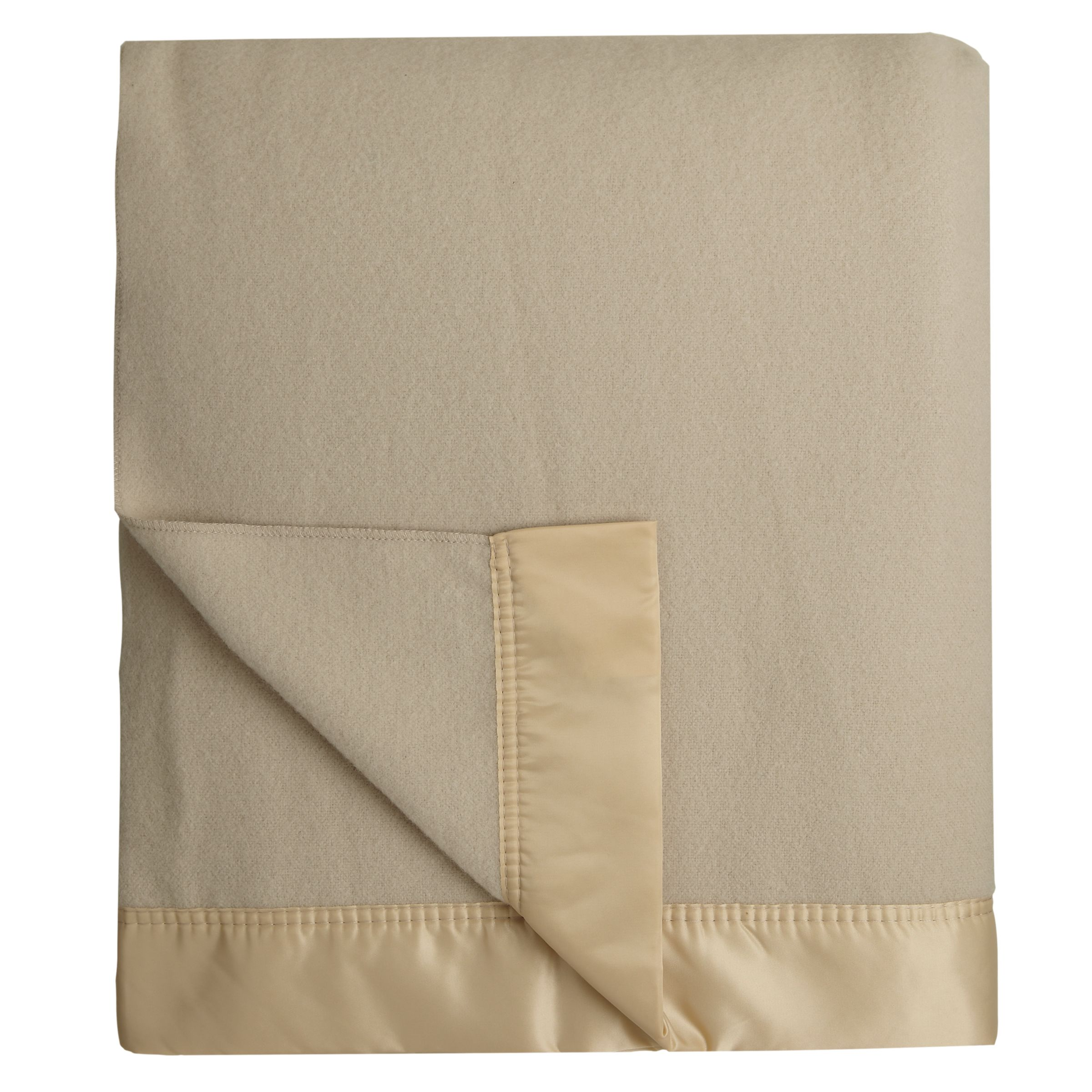 Tempur Traditional Pillow John Lewis : traditional home accessories