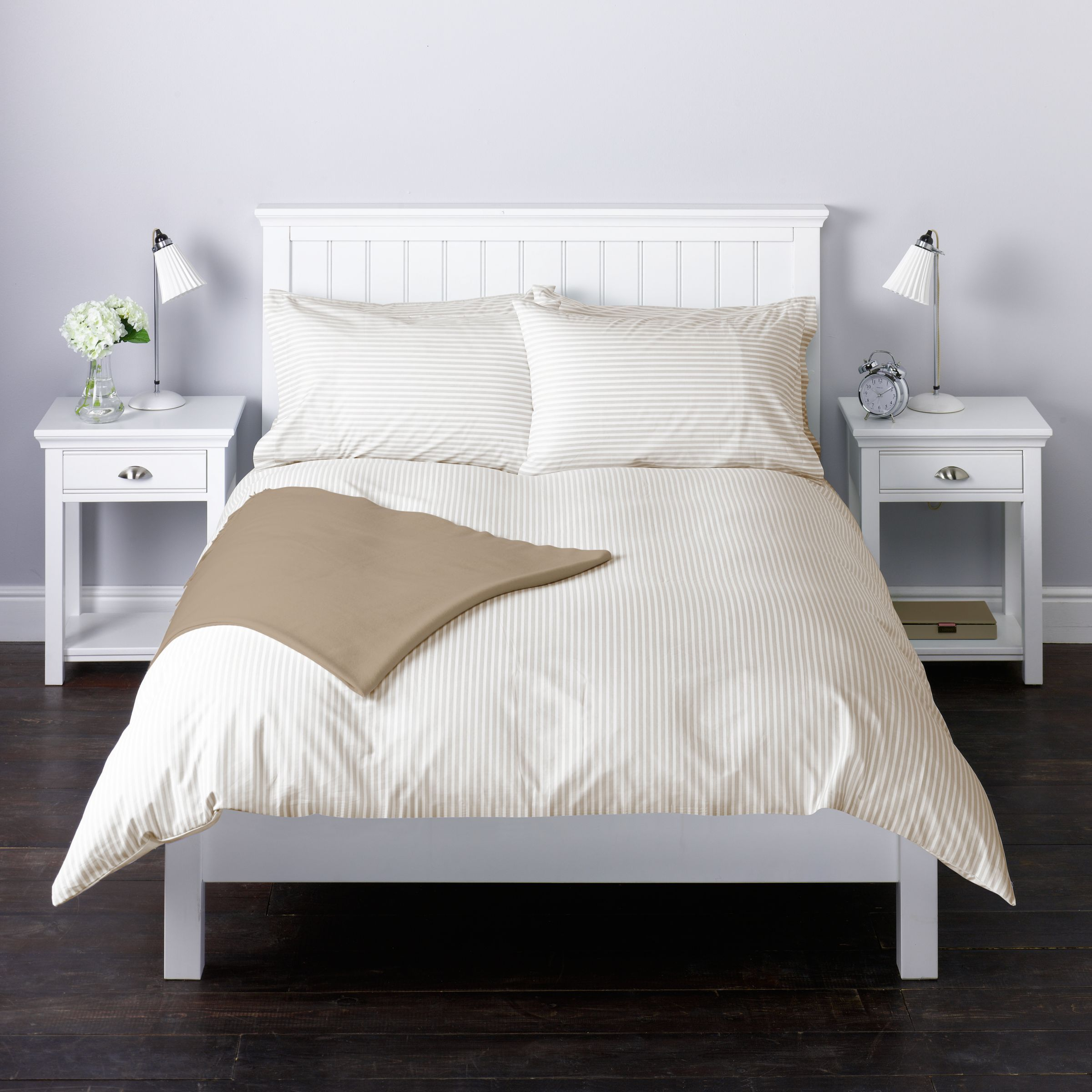 john lewis bedroom furniture