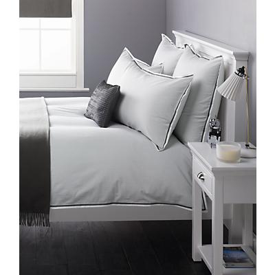 John Lewis Baby Seersucker Bedding