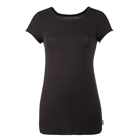 Buy DKNY Seven Easy Pieces Pyjama T-Shirt Online at johnlewis.com