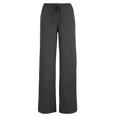 DKNY Seven Easy Pieces Drawstring Pyjama Trousers