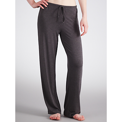 DKNY Seven Easy Pieces Drawstring Pyjama Trousers