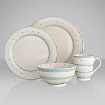 John Lewis Polly's Pantry Tableware
