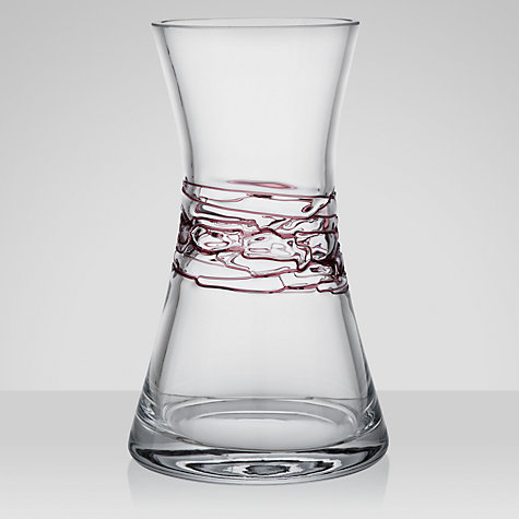 Buy John Lewis Capri Posy Vases Online at johnlewis.com