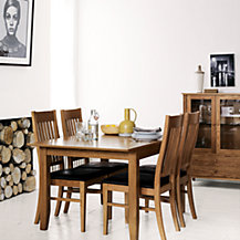 John Lewis Ellis Dining Room Furniture