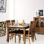 Buy John Lewis Ellis Dining Room Furniture Online at johnlewis.com