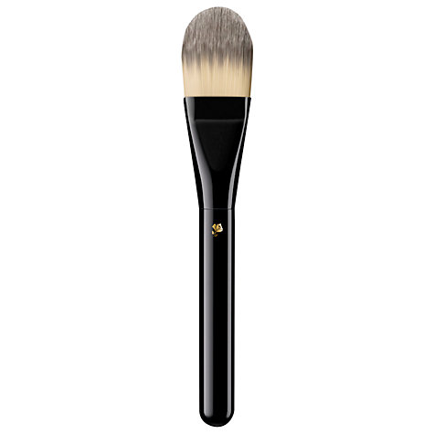 Buy Lancôme Foundation Brush 03 Online at johnlewis.com