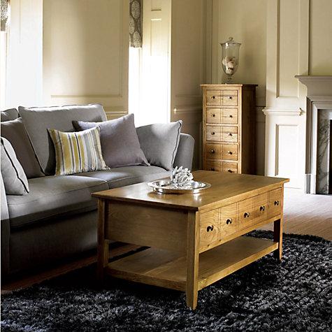 John Lewis Living Room Furniture Ranges Specs Price Release Date Redesign