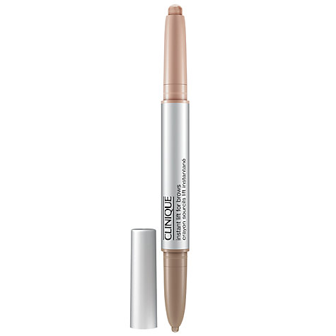 Buy Clinique Instant Lift for Brows Online at johnlewis.com