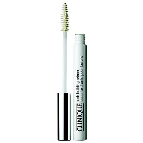 Buy Clinique Lash Building Primer Online at johnlewis.com
