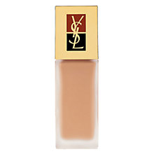Buy Yves Saint Laurent Teint Resist Foundation Online at johnlewis.com