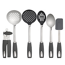 John Lewis Kitchen Utensils