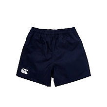 Buy Canterbury Professional Shorts Online at johnlewis.com