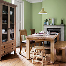 John Lewis Honesty Living and Dining Room Furniture
