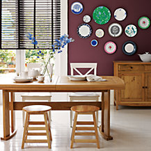 John Lewis Burford Dining Room Furniture