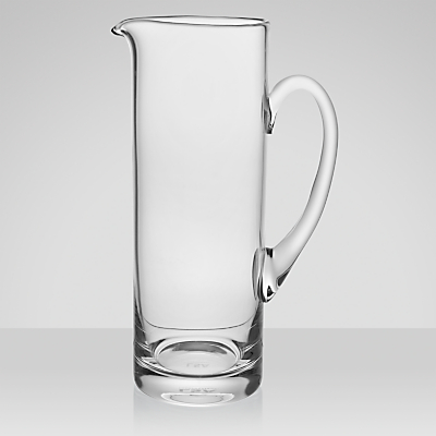 LSA International Basis Jug, 1.5L