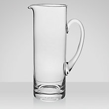 Buy John Lewis Basic Jug, 1.5L Online at johnlewis.com