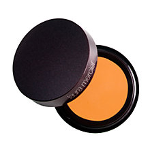 Buy Laura Mercier Under Eye Perfecter Online at johnlewis.com