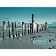 Buy Assaf Frank - Beach Lands Online at johnlewis.com