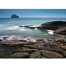 Buy Assaf Frank - Rocky Cove Online at johnlewis.com
