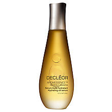 Buy Decléor Aromessence Néroli Online at johnlewis.com