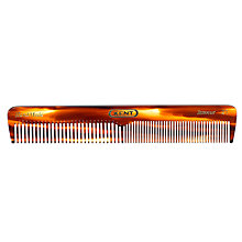 Buy Kent Coarse/Fine Tooth Comb Online at johnlewis.com