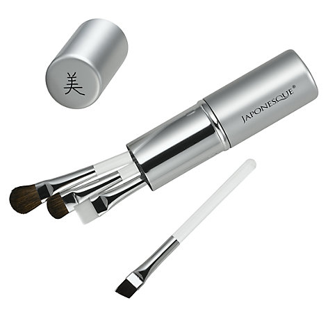 Buy Japonesque Beautiful Eyes Touch Up Tube Set Online at johnlewis.com