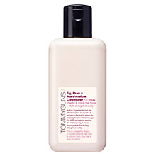 Buy TommyGuns Fig, Plum & Marshmallow Conditioner, 250ml Online at johnlewis.com