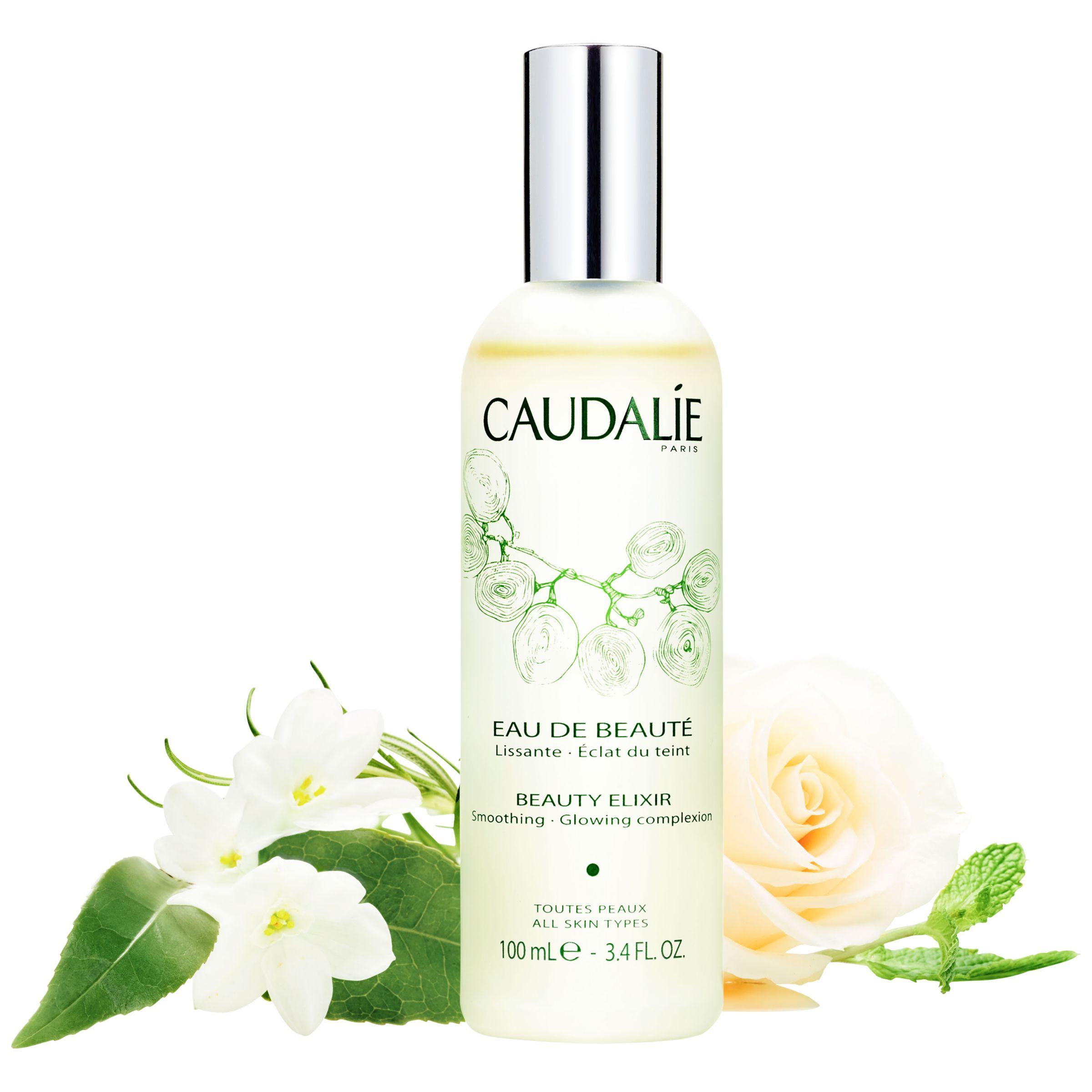 Caudalie Caudalie Beauty Elixir, 100ml