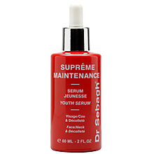 Buy Dr Sebagh Serum Supreme Maintenance 60ml Online at johnlewis.com